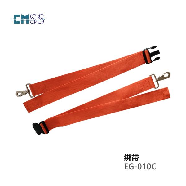 金属扣绑带EG-010C