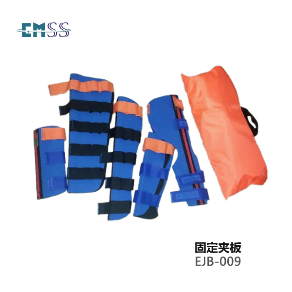 快速夹板EJB-009