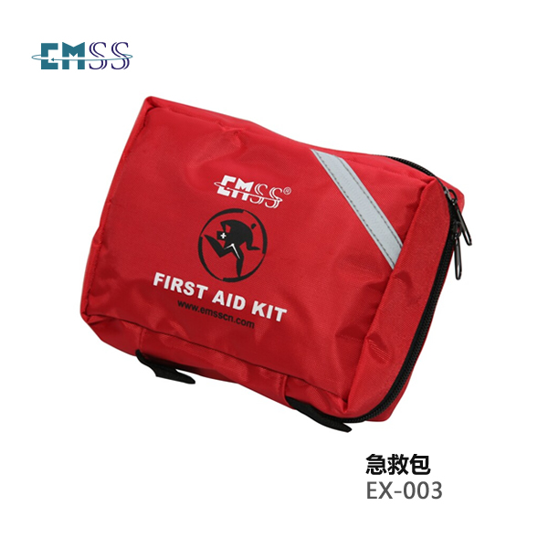 EMSS急救包EX-003