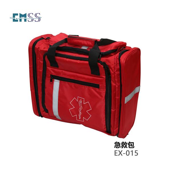急救包EX-015